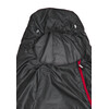 Mammut Nordic SE Spring Sleeping Bag 195cm graphite-inferno